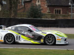 2018 British GT Oulton Park No.016