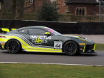 2018 British GT Oulton Park No.017