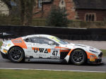 2018 British GT Oulton Park No.019