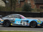 2018 British GT Oulton Park No.020