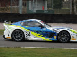 2018 British GT Oulton Park No.022