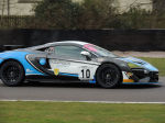 2018 British GT Oulton Park No.024