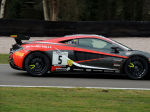 2018 British GT Oulton Park No.027