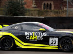 2018 British GT Oulton Park No.029