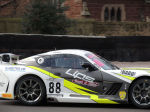 2018 British GT Oulton Park No.033