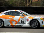 2018 British GT Oulton Park No.043