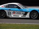2018 British GT Oulton Park No.044