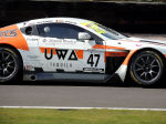 2018 British GT Oulton Park No.046