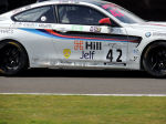 2018 British GT Oulton Park No.048