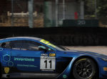 2018 British GT Oulton Park No.050