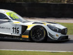 2018 British GT Oulton Park No.051
