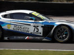 2018 British GT Oulton Park No.052