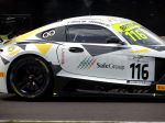 2018 British GT Oulton Park No.057