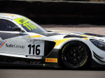 2018 British GT Oulton Park No.070