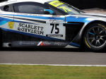 2018 British GT Oulton Park No.072