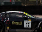 2018 British GT Oulton Park No.074