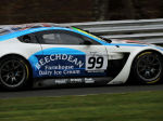 2018 British GT Oulton Park No.085