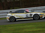 2018 British GT Oulton Park No.086