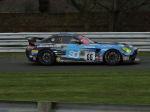 2018 British GT Oulton Park No.087