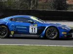 2018 British GT Oulton Park No.109