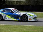 2018 British GT Oulton Park No.113