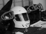 2018 British GT Oulton Park No.156
