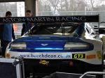 2018 British GT Oulton Park No.141