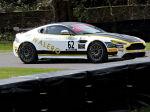 2018 British GT Oulton Park No.161