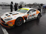 2018 British GT Oulton Park No.171