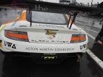 2018 British GT Oulton Park No.172