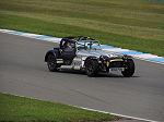 2012 ELMS Donington Park No.125