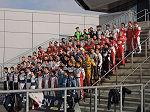 2017 ELMS Silverstone No.001