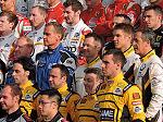 ELMS 2015 Silverstone