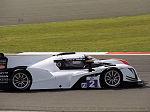 2017 ELMS Silverstone No.012