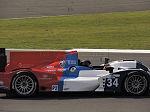 2017 ELMS Silverstone No.020