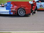2017 ELMS Silverstone No.061