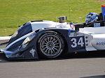 2017 ELMS Silverstone No.066