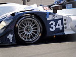 2017 ELMS Silverstone No.072
