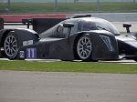 2017 ELMS Silverstone No.086