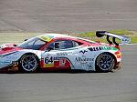 2017 ELMS Silverstone No.114