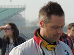 2017 ELMS Silverstone No.119