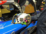 ELMS 2016 Silverstone