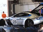 100 Years of Aston Martin 2013 No.002