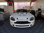 100 Years of Aston Martin 2013 No.008
