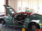 100 Years of Aston Martin 2013 No.009