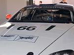 100 Years of Aston Martin 2013 No.014