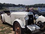 100 Years of Aston Martin 2013 No.016