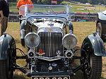 100 Years of Aston Martin 2013 No.018