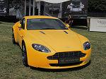 100 Years of Aston Martin 2013 No.020