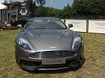 100 Years of Aston Martin 2013 No.021